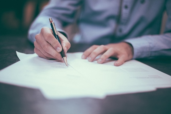 Five Tips To Successfully Sell Service Contracts Optigo Networks
